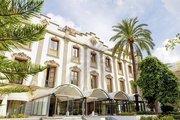 Gran Hotel Soller in Sóller (Spanien)