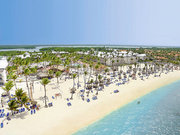 Be Live Collection Punta Cana mit Flug ab Warschau (PL)