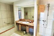 Hotel ClubHotel Riu Buena Vista