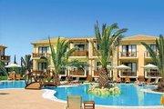 Griechenland Festland - Olympische Riviera - Paralia - Hotel & Spa Mediterranean Village