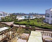 Reisen -> Ägypten -> Hurghada & Safaga -> Hurghada -> Grand Seas Resort