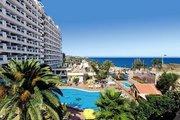 Hotel Hotel Europalace