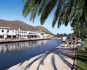 Mallorca Reisen - Puerto de Alcudia - BelleVue Club by BlueBay (ex Apartments