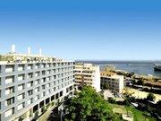 Griechische Inseln - Kreta - Heraklion - Aquila Atlantis Hotel