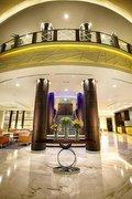Vereinigte Arabische Emirate - Dubai - Dubai - Ghaya Grand Hotel