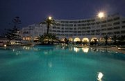 Reisen -> Tunesien -> Monastir & Umgebung -> Monastir -> Delphin El Habib