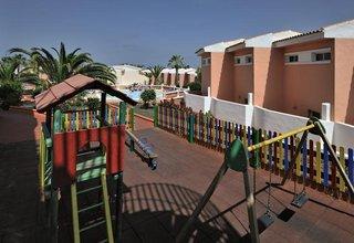 Kanaren -> Fuerteventura -> Nuevo Horizonte -> Globales Costa Tropical