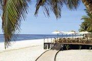 Afrika - Kenia - K�ste - Diani Beach - Diani Reef Beach Resort & Spa
