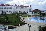 Karibik - Jamaika - Runaway Bay - Grand Bahia Principe Jamaica