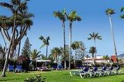 Kanaren - Teneriffa - Puerto de la Cruz - Best Semiramis