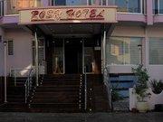 Rosy Hotel in Marmaris (Türkei)