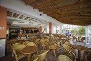 Pierre & Vacances Residence Mallorca Cecilia in Porto Colom (Spanien) mit Flug ab Saarbr��cken