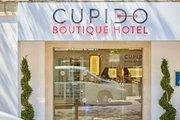 Cupido Boutique Hotel in Paguera (Spanien) mit Flug ab Saarbr��cken