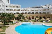 Reisen -> Tunesien -> Monastir & Umgebung -> Monastir -> Delphin Ribat