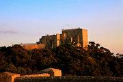 Urlaub Mallorca Felanitx - Sant Salvador