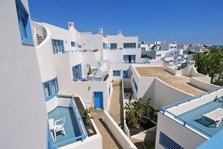 Reisen -> Kanaren -> Lanzarote -> Playa de los Pocillos -> Costa Mar