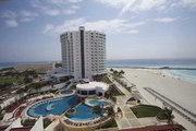 Mexiko - Cancun - Cancún - Krystal Grand Punta Cancún