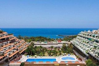 Aparthotel Bahia Playa, Spanien