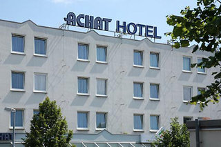 ACHAT Comfort Stuttgart