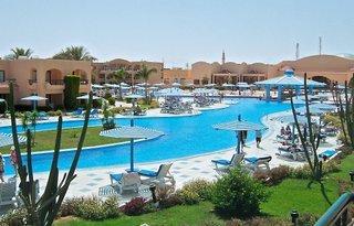 Ali Baba Palace, Ägypten