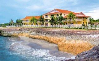 Klassisches Kuba & Naviti Varadero Resort