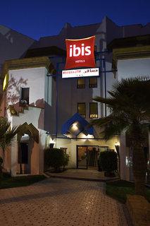 Ibis Oujda