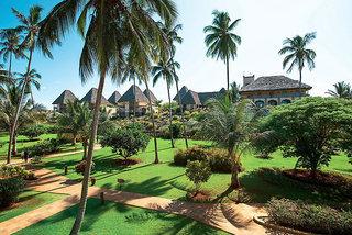 Tansania - Insel Sansibar