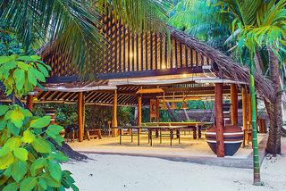 aaaVeee Nature's Paradise