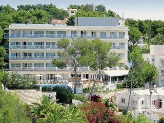 Hotel RD Costa Portals