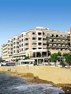 8-tägige Kombination: Hotel Calypso + Hotel LABRANDA RivieraPremium Resort & Spa
