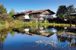 Ströbinger Hof Thermenhotel