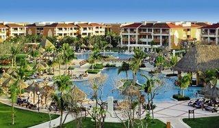 Busrundreise Klassischer Osten + Badeverlängerung HotelGrand Bahia Principe
