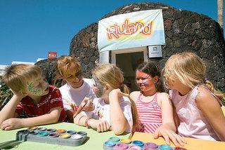 App. ClubHotel Riu Paraiso Lanzarote Resort, Spanien