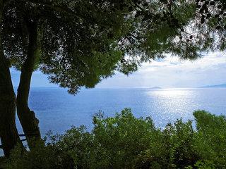Pella Beach Grecotel Premium Resort