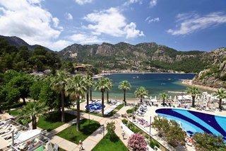 Turunç Resort