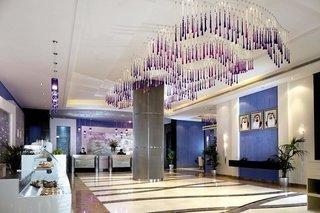 Gloria Downtown Hotel