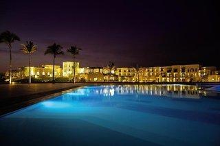 Hotel Salalah Rotana Res. / Oman