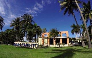Busrundreise Grünes Kuba + Hotel Roc Barlovento