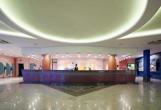Hotel IFA Buenaventura, Spanien