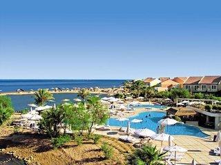 Moevenpick El Gouna Resort, Ägypten