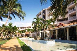 Hotel Naviti Beach Club Varadero, Kuba