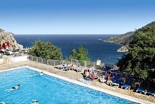 Loryma Resort