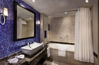 Hilton Marsa Alam Nubian Resort, Ägypten