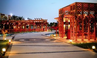 LABRANDA Royal Makadi / Ägypten
