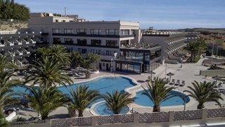 Hotel KN Matas Blancas