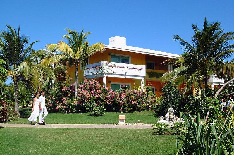 Paradisus Rio de Oro Resort und Spa