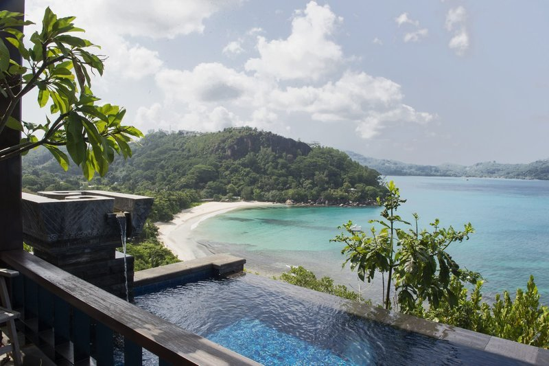 Maia Luxury Resort und Spa