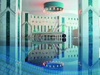Grand Yazici Boutique Hotel und Spa Bodrum