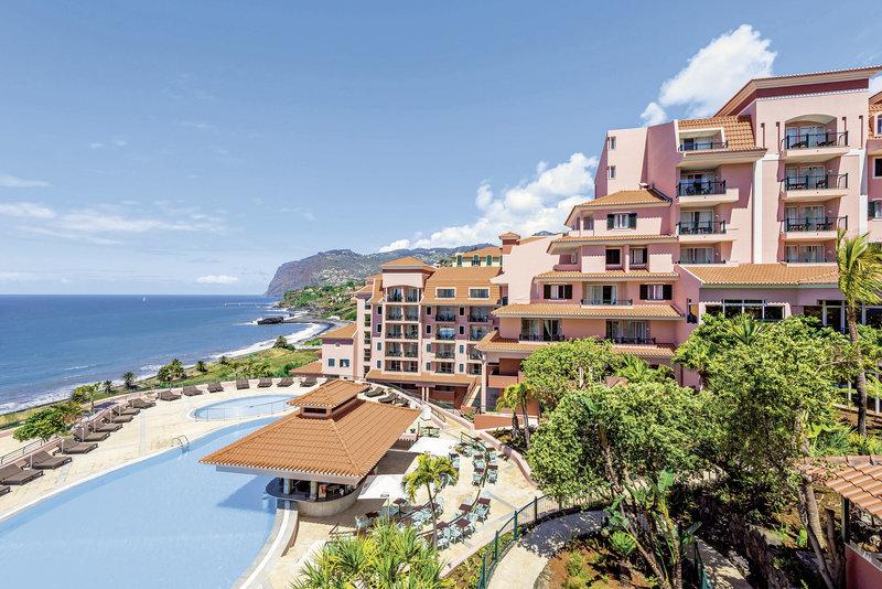 Pestana Royal Premium All Inclusive Ocean und Spa Resort