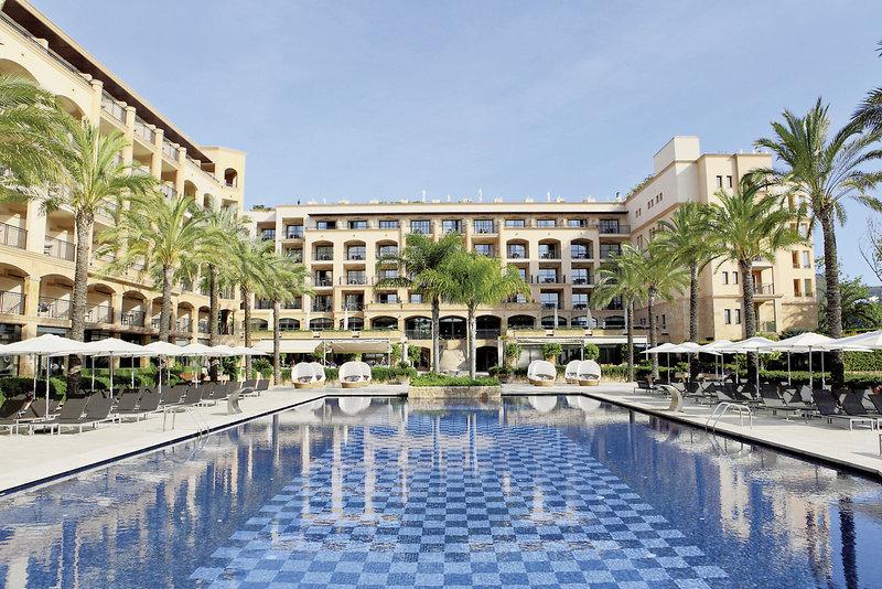 Insotel Fenicia Prestige Suites und Spa